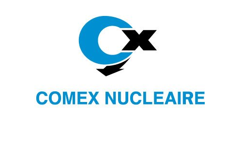 comex nucleaire