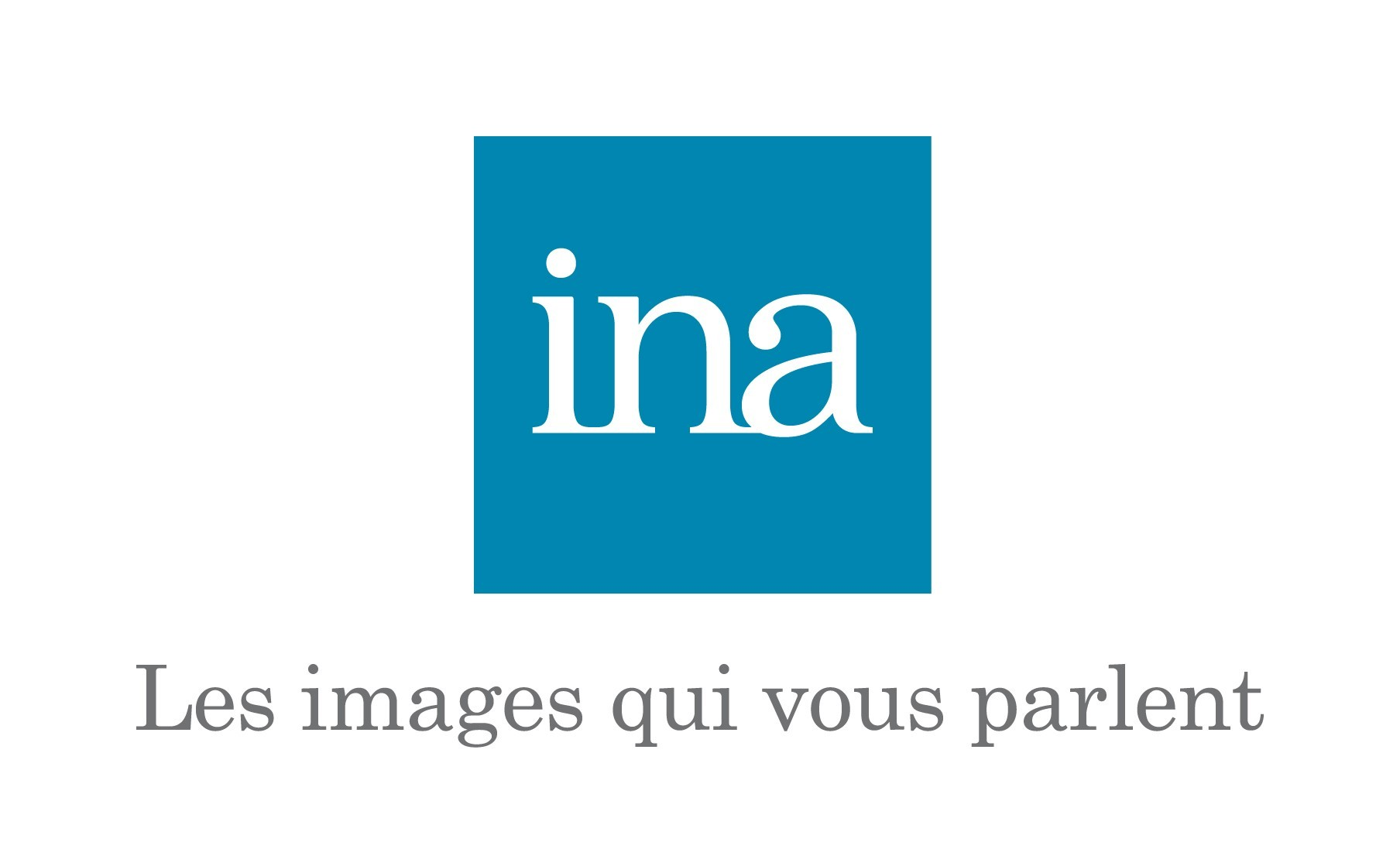 ina-institut-national-de-l-audiovisuel